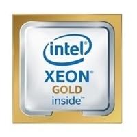 Επεξεργαστής Intel Xeon Gold 6314U 2.3GHz 32 πυρήνων, 32C/64T, 11.2GT/δευτ, 48M Cache, Turbo, HT (205W) DDR4-3200