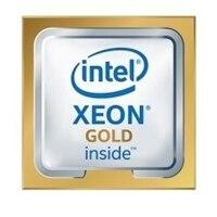 Επεξεργαστής Intel Xeon Gold 6330 2G 2.0GHz 28 πυρήνων, 28C/56T, 11.2GT/δευτ, 42M Cache, Turbo, HT (205W) DDR4-3200
