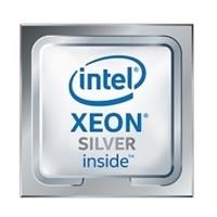 Επεξεργαστής Intel Xeon Silver 4316 2.3GHz είκοσι πυρήνων, 20C/40T, 10.4GT/δευτ, 30M Cache, Turbo, HT (150W) DDR4-2666