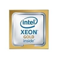 Επεξεργαστής Intel Xeon Gold 6338T 2.1GHz 32 πυρήνων, 32C/64T, 11.2GT/δευτ, 48M Cache, Turbo, HT (165W) DDR4-3200