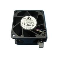 Dell 2pc ανεμιστήρ Module για R740