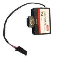 Dell 64GB SSD SATA DOM Boot