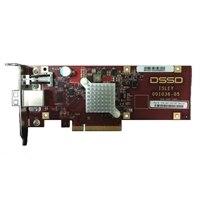 PCIe x8 Ελεγκτής για External EMC DSSD D5 Only, Για εγκατάσταση από τον πελάτη