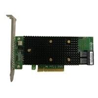 Dell MegaRAID SAS 9440-8i 12Gb/s PCIe SATA/SAS Ελεγκτής - SW RAID 0, 1,5,10