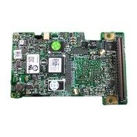 Ελεγκτής Integrated RAID PERC H710p NV-Cache 1 GB (Mini-Type)