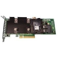 Ελεγκτής RAID PERC H730P