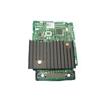 HBA330 12Gb SAS Ελεγκτής, mini mono