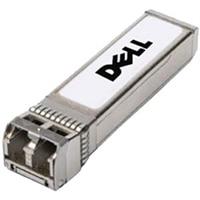 Dell Qlogic, πομποδέκτης, SFP+, 10Gb, Βραχυπρόθεσμα