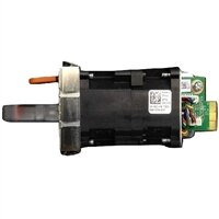 ανεμιστήρ, IO έως PSU ροή αέρα, Z9100-ON, S4248, S5x48 series