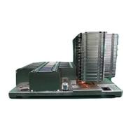 Ψύκτρα για R740/R740XD,125 Watt ή μεγαλύτερη CPU (όχι MB ή GPU),CK