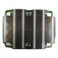 ψύκτρας για PowerEdge R640,165W ή higher CPU,CK