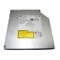 8X DVD+/-RW 9.5mm μονάδα οπτικού δίσκου, MT