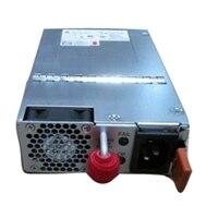 Μονάδα τροφοδοτικού 200 Watt Dell IO to PSU airflow, S3048-ON, κιτ πελάτη
