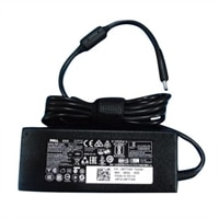 Προσαρμογέας AC Dell 90Watt (4.5mm barrel) - EUR (κιτ)