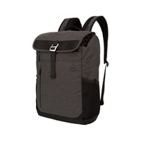 Σακίδιο Dell Venture Backpack 15