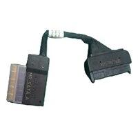 M.2 SATA καλώδιο για Mezzanine κάρτα, Customer Install