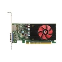AMD Radeon R5 430 πλήρους ύψους 1GB (DP/VGA)