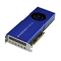 κιτ – AMD Radeon Pro SSG