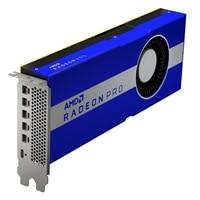 Dell AMD Radeon Pro W5700 workstation κάρτα γραφικών