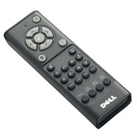 Dell S300/S300W/S300WI/4220/4320 τηλεχειριστήριο προβολέα