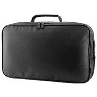 Dell προβολέα τσάντα μεταφοράς για 1550 / 1650 / 4350