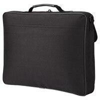"""Τσάντα φορητού υπολογιστή Targus Classic 15-15,6"""" Clamshell - Μαύρη"""
