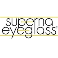 SEL Γρήγορη εκκίνηση Superna Eyeglass DR