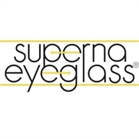 SEL εγκατάσταση Superna Eyeglass cluster addon service service