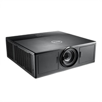 Dell Projector 7760