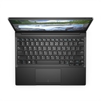 Dell Latitude 7285 Productivity Keyboard - K17M