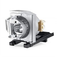 Dell Replacement Lamp for Dell S520 and S510 Projector