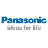 Panasonic Enhanced USB Cable for CF-19