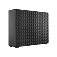 Seagate Expansion Desktop 8TB USB 3.0 external hard drive