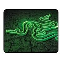 Razer Goliathus Control Fissure Edition - Small - Mouse pad