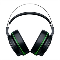 Razer Thresher Ultimate Wireless Surround Sound Gaming Headset – for Xbox One™