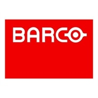 Barco Extended Warranty - Extended service agreement - advance parts replacement - 2 years - shipment