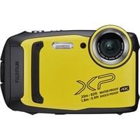 Fujifilm FinePix XP140 - digital camera - Fujinon