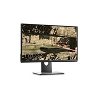Dell 24 Gaming Monitor - S2417DG