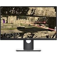 Dell 24 Gaming Monitor - S2417DG