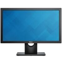 Dell 20 Monitor - E2016H