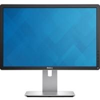 Dell 20 Monitor - P2016