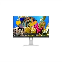 Dell UltraSharp 24 Monitor - U2414H