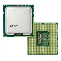 Intel Xeon E52630 2.30 GHz Six Core Processor
