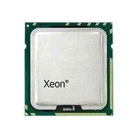 Intel Xeon Processor E5-2687W v3 (10C, 3.1GHz, Turbo, HT, 25M, 160W) (Kit)