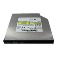 Dell Serial ATA DVD+/-RW Combo Drive