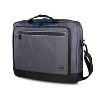 Dell Urban Briefcase-15