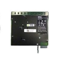 Dell PowerEdge FX2 10Gbe Pass Through Module Internal 8 ports to External 8 Ports Controller Card