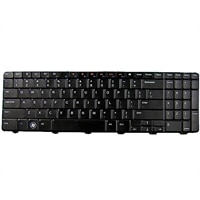 Dell Keyboard - 102 Keys