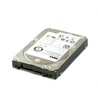 Dell Refurbished: Dell 10,000 RPM SAS Hard Drive - 1.2 TB