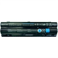 Dell Refurbished: 56WHr 6-Cell Primary Lithium-Ion Battery
